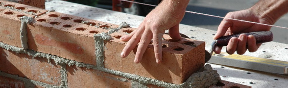 Free Brick Matching Service