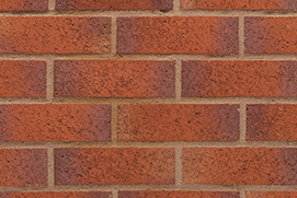 Bricks Garstang