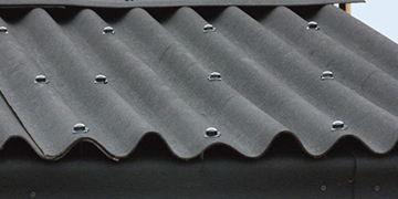 Corrugated Roof Sheets