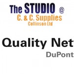 C&C Supplies DuPont Corian Quality Network