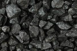 black-basalt