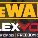 cc-supplies-dewalt-xr-flexvolt-event