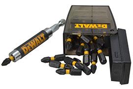 cc-supplies-impact-screwdriver-bits