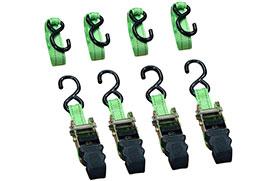 cc-supplies-ratchet-tie-down-set
