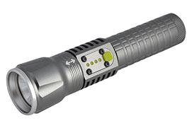 cc-supplies-rechargeable-tech-lite-led-torch