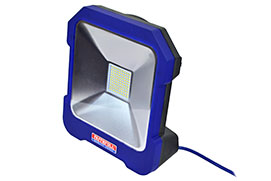 cc-supplies-smd-led-task-light