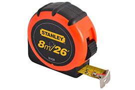 cc-supplies-stanley-8m-tape-measure