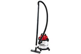 cc-supplies-wet-dry-vacuum
