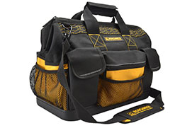 cc-supplies-wide-mouth-tool-bag