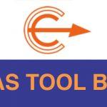 christmas-tool-brochure