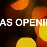 cc-supplies-christmas-opening-times