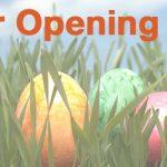 Easter-C&Cs