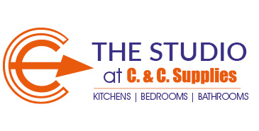 Kitchen & Bathroom Designer/Sales Person