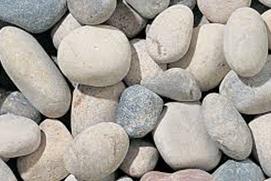 highland cobbles garstang