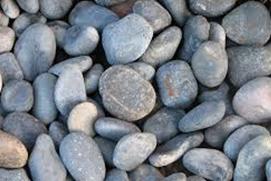 Ocean Pebbles Garstang