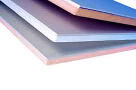 Vapour plasterboard Garstang