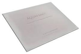 Aqua panel board Garstang