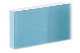 Knauf sound plasterboard