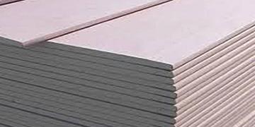 Plasterboards, Plasters & Renders