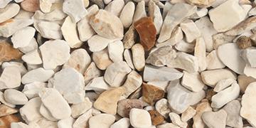 Aggregates, Sands & Soils